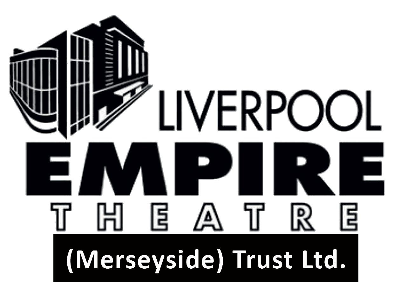 Empire Theatre Trust